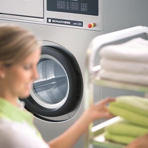 Tiboss - Merker handdoeken