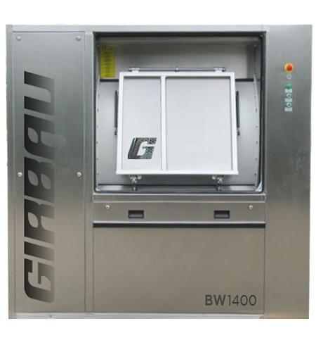 Tiboss - Girbau BW1400